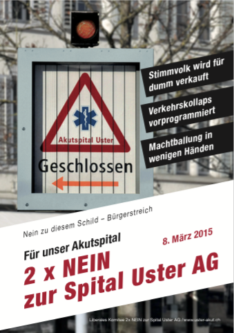 cover_flyer