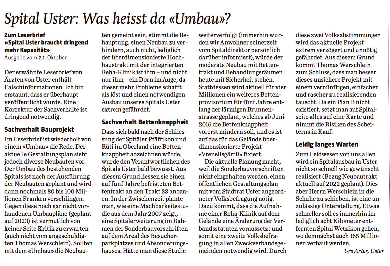 was_heisst_da_umbau